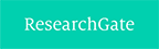 ResearchGate_1.png